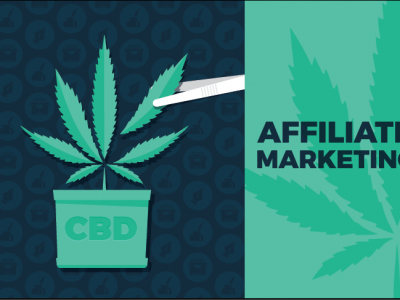 cannabis affiliate marketing